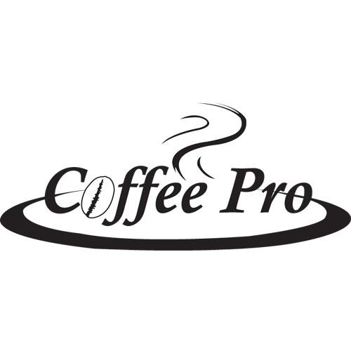Coffee Pro