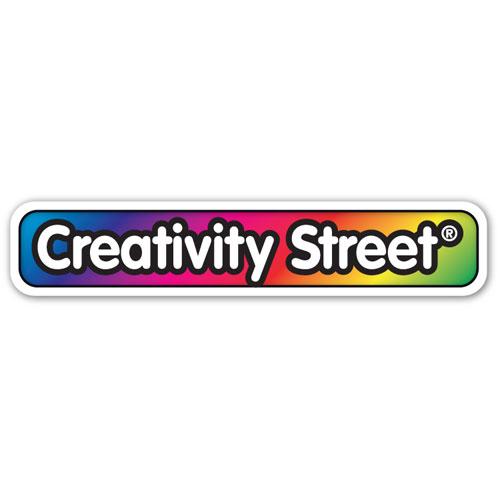 Creativity Street