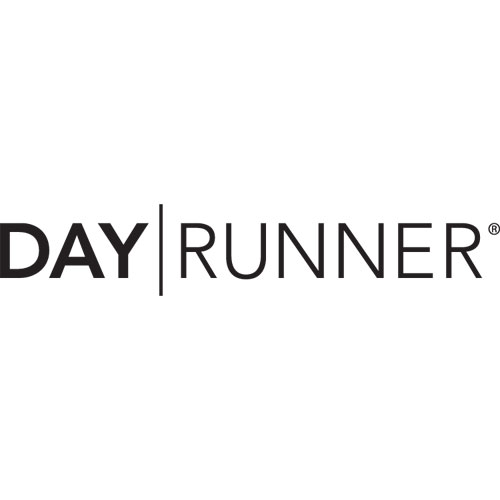 AT-A-GLANCE Day Runner