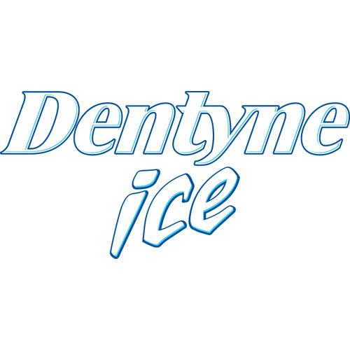 Dentyne Ice