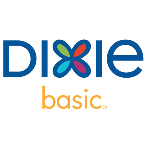 Dixie Basic