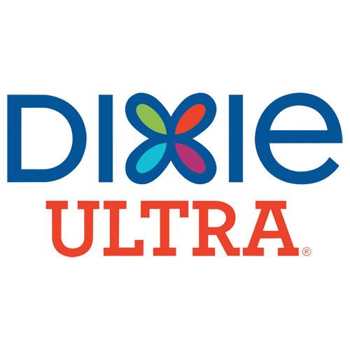 Dixie Ultra