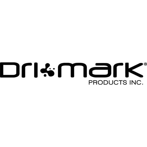 Dri-Mark