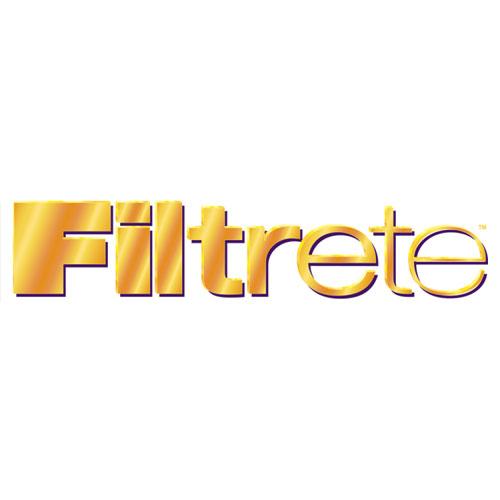 Filtrete
