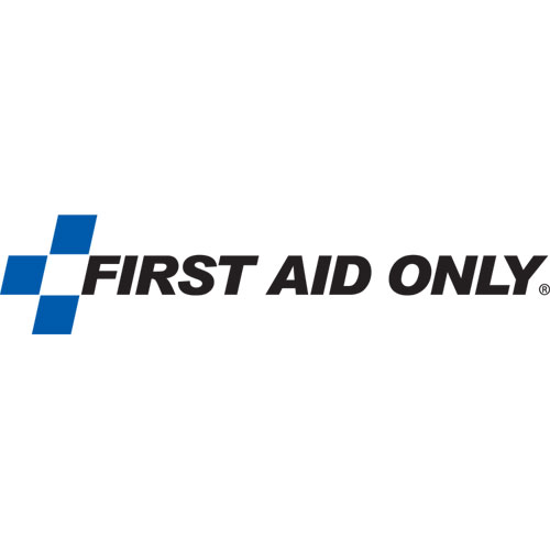 First Aid Only