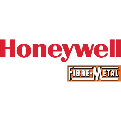 Fibre-Metal by Honeywell