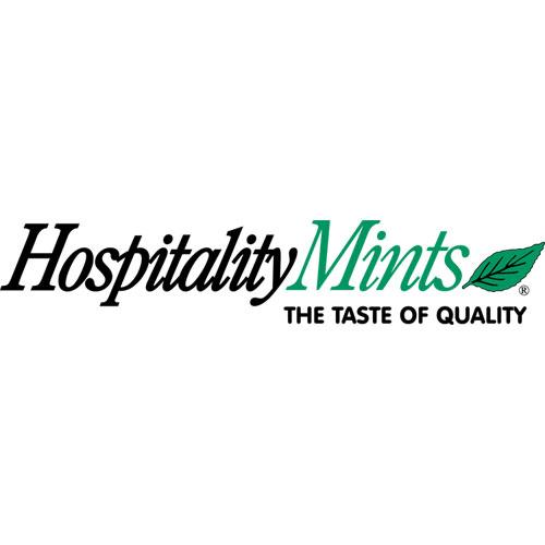 Hospitality Mints