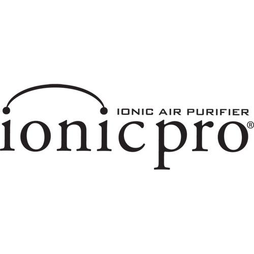Ionic Pro