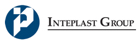 Inteplast