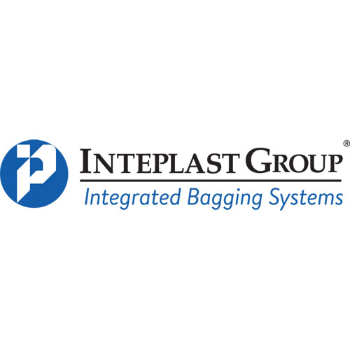 Inteplast Group