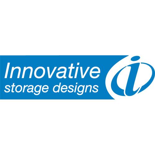Innovative Storage Designs