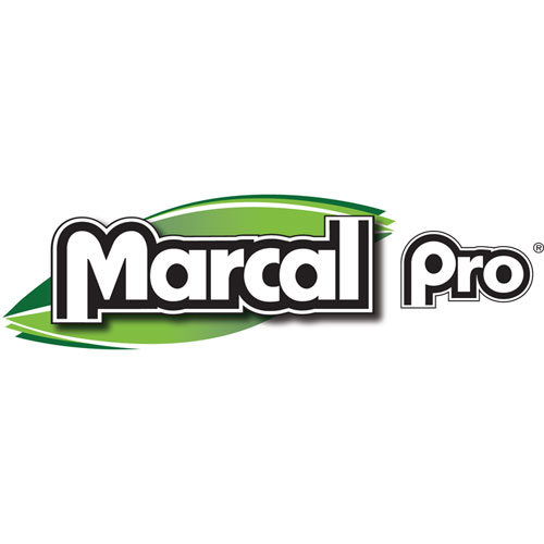Marcal PRO