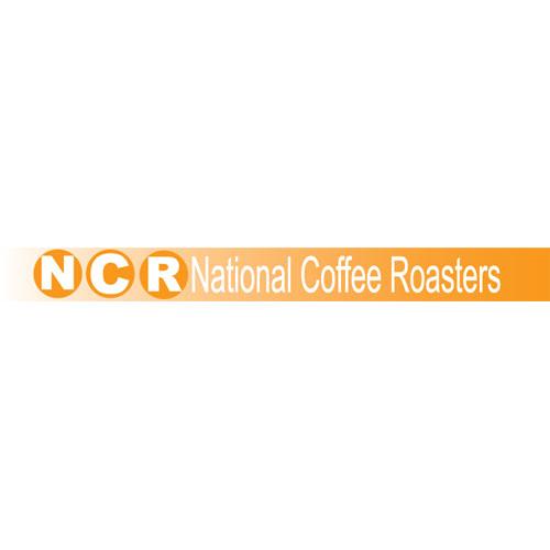 National Coffee Roasters
