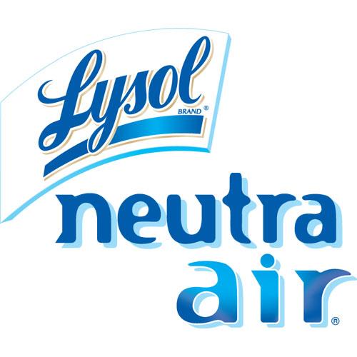LYSOL Neutra Air