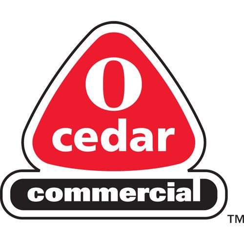 O-Cedar Commercial