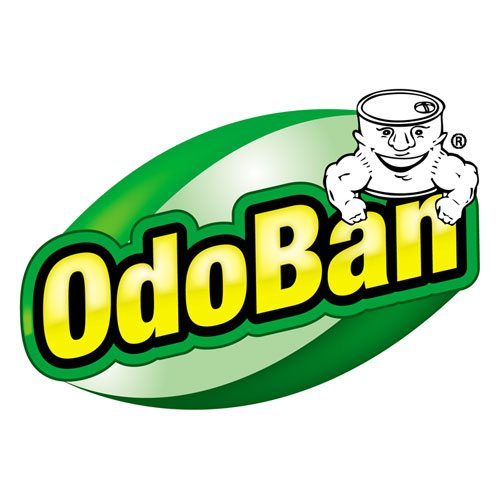 OdoBan