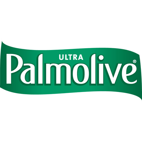 Ultra Palmolive