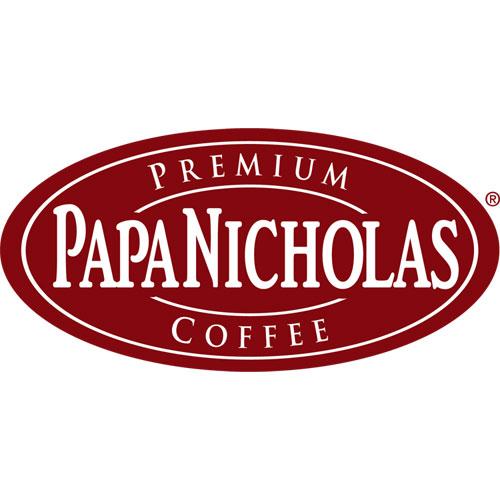 PapaNicholas Coffee