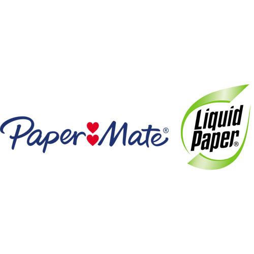Paper Mate Liquid Paper
