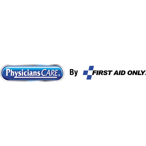PhysiciansCare by First Aid Only