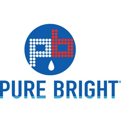 Pure Bright