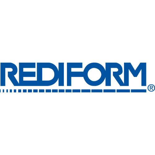 Rediform