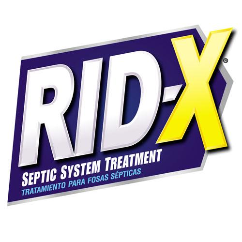 RID-X
