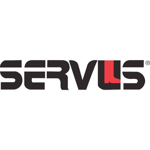 SERVUS by Honeywell