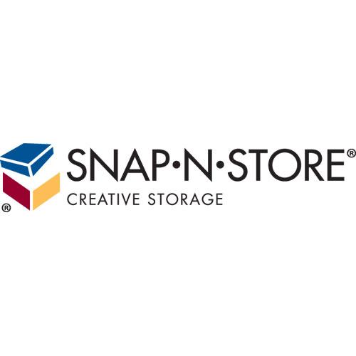Snap-N-Store