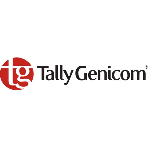 TallyGenicom