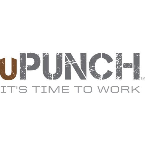 uPunch