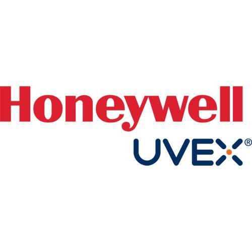 Honeywell Uvex